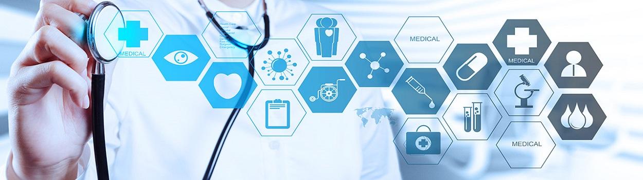 Medical Management Group